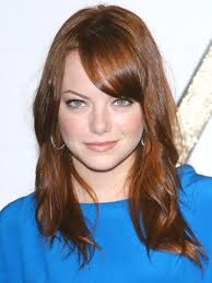 Emma Stone Biography, Height, Wiki, Movies, Twitter