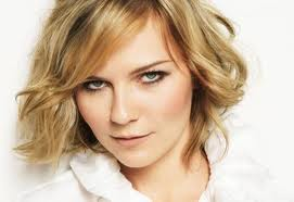 Kirsten Dunst biography, Height, Movies, Wiki, Pictures